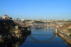 Douro Porto