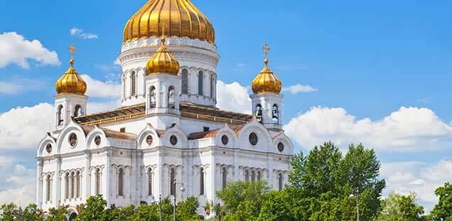 excursiereizen rusland