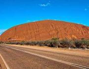 excursie sydney in australie