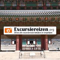 Over Excursiereizen.org
