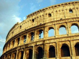 Excursiereis Italie
