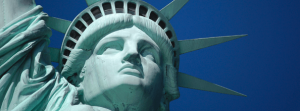 excursiereis naar amerika