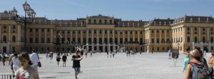 Excursie Wenen - Museum
