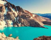 excursiereizen argentinië