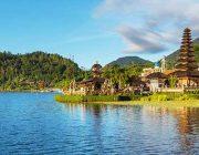 excursie indonesie